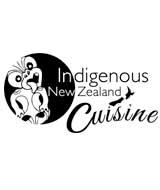 Indigenous NZ Cuisine